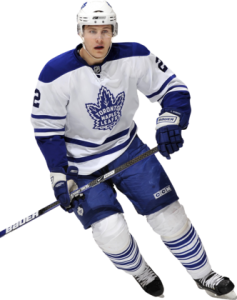 Free download of Hockey PNG
