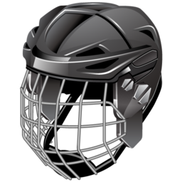Free download of Hockey PNG Picture