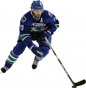 Download for free Hockey PNG Image