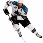 Free download of Hockey PNG in High Resolution