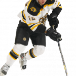 Download this high resolution Hockey Transparent PNG File