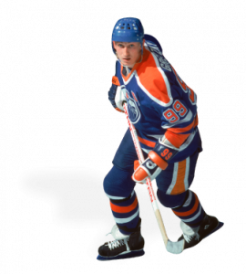Download for free Hockey  PNG Clipart