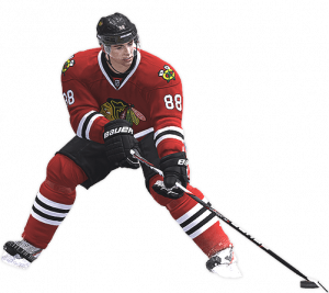 Download this high resolution Hockey  PNG Clipart