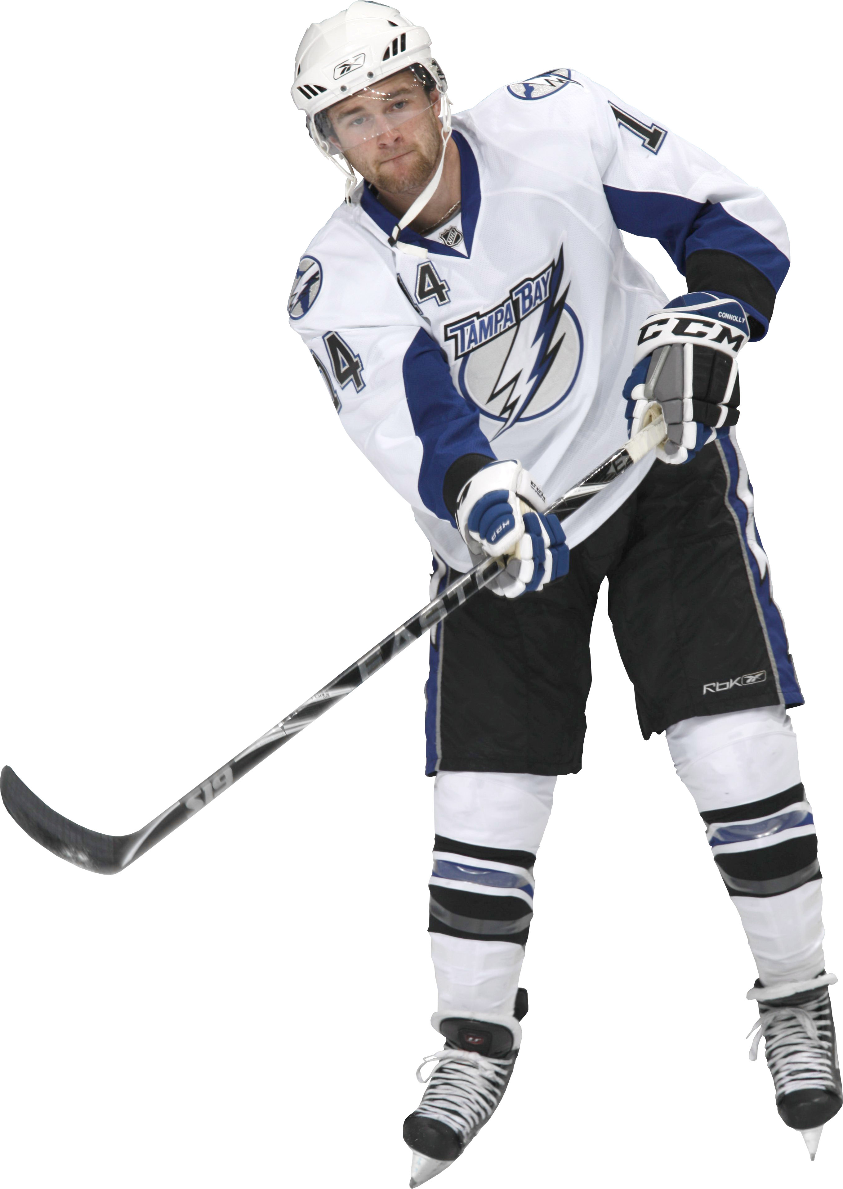 Now you can download Hockey PNG Image