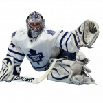 Download this high resolution Hockey Transparent PNG Image