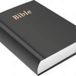 Download this high resolution Holy Bible Icon