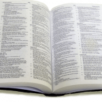 Download this high resolution Holy Bible In PNG