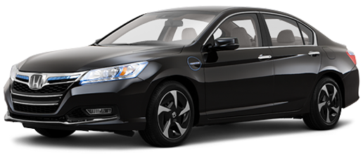 Grab and download Honda PNG Image
