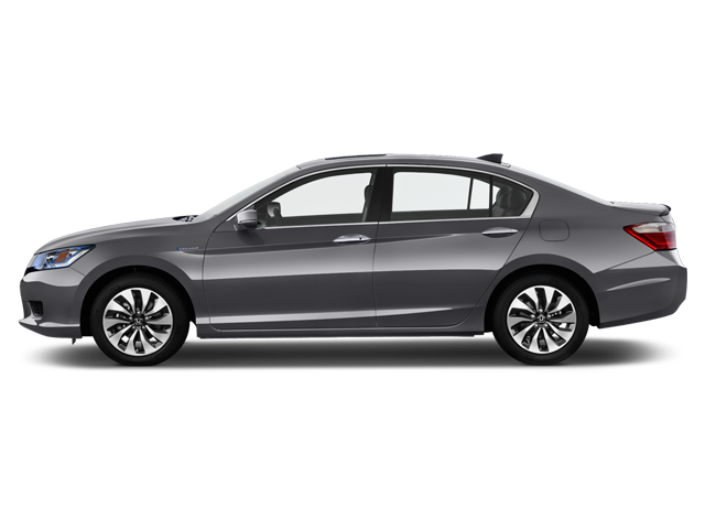 Download this high resolution Honda Icon Clipart