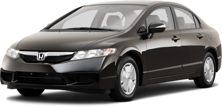 Grab and download Honda PNG Image Without Background