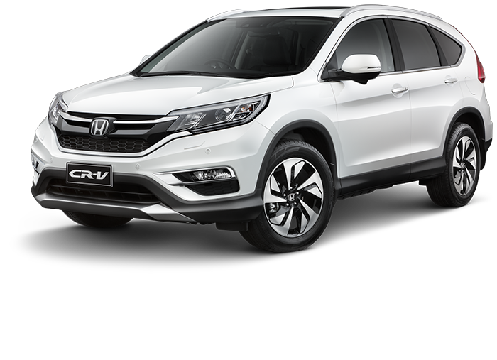 Download for free Honda PNG Image