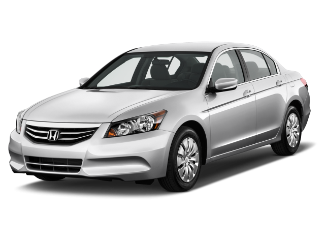 Best free Honda PNG Picture