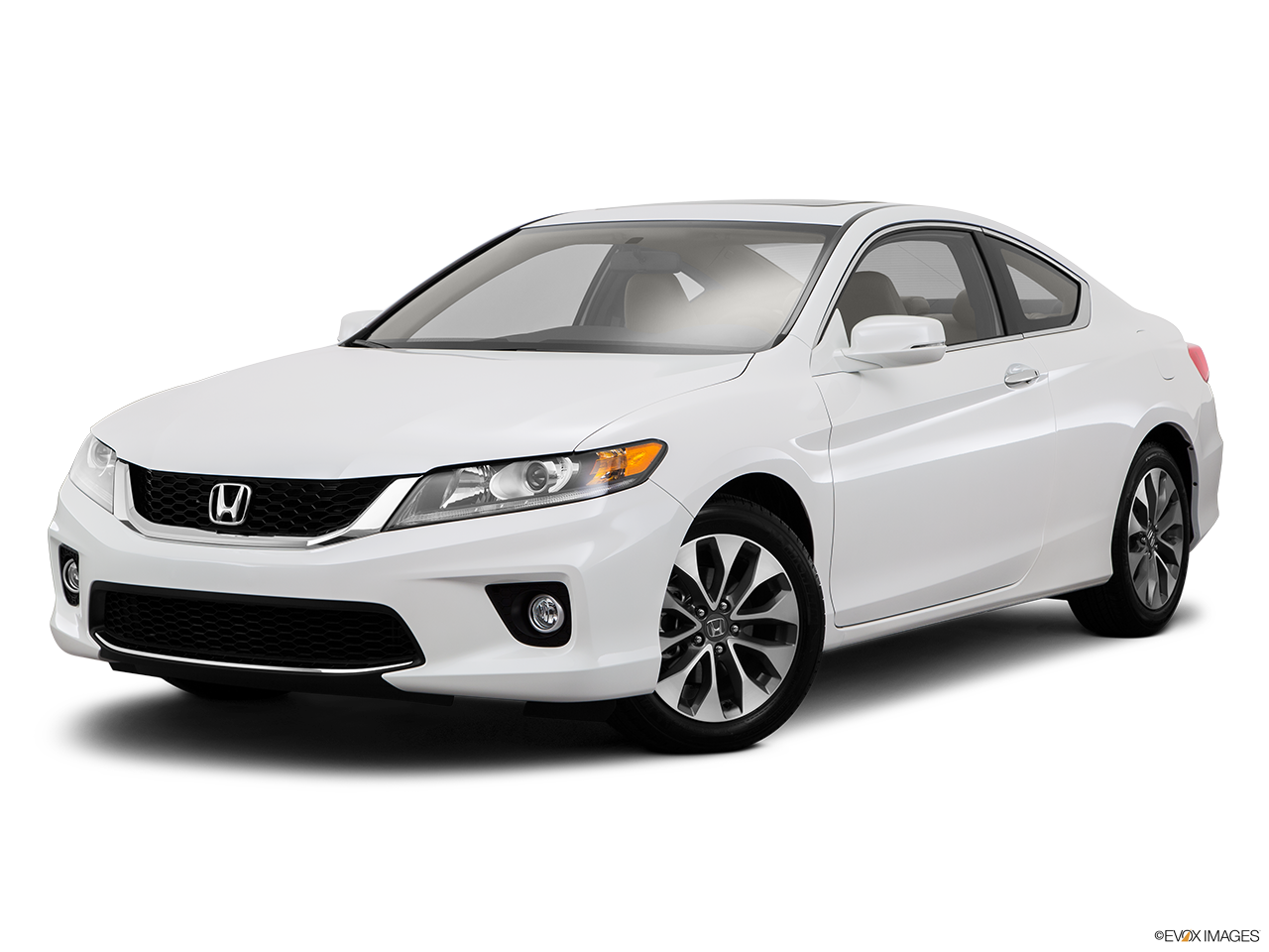 Free download of Honda Icon PNG