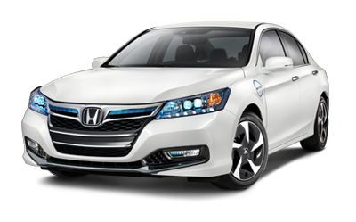 Download for free Honda PNG Image Without Background