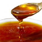 Now you can download Honey Transparent PNG File