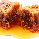 Download this high resolution Honey PNG Image
