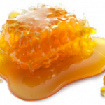 Download this high resolution Honey Transparent PNG File