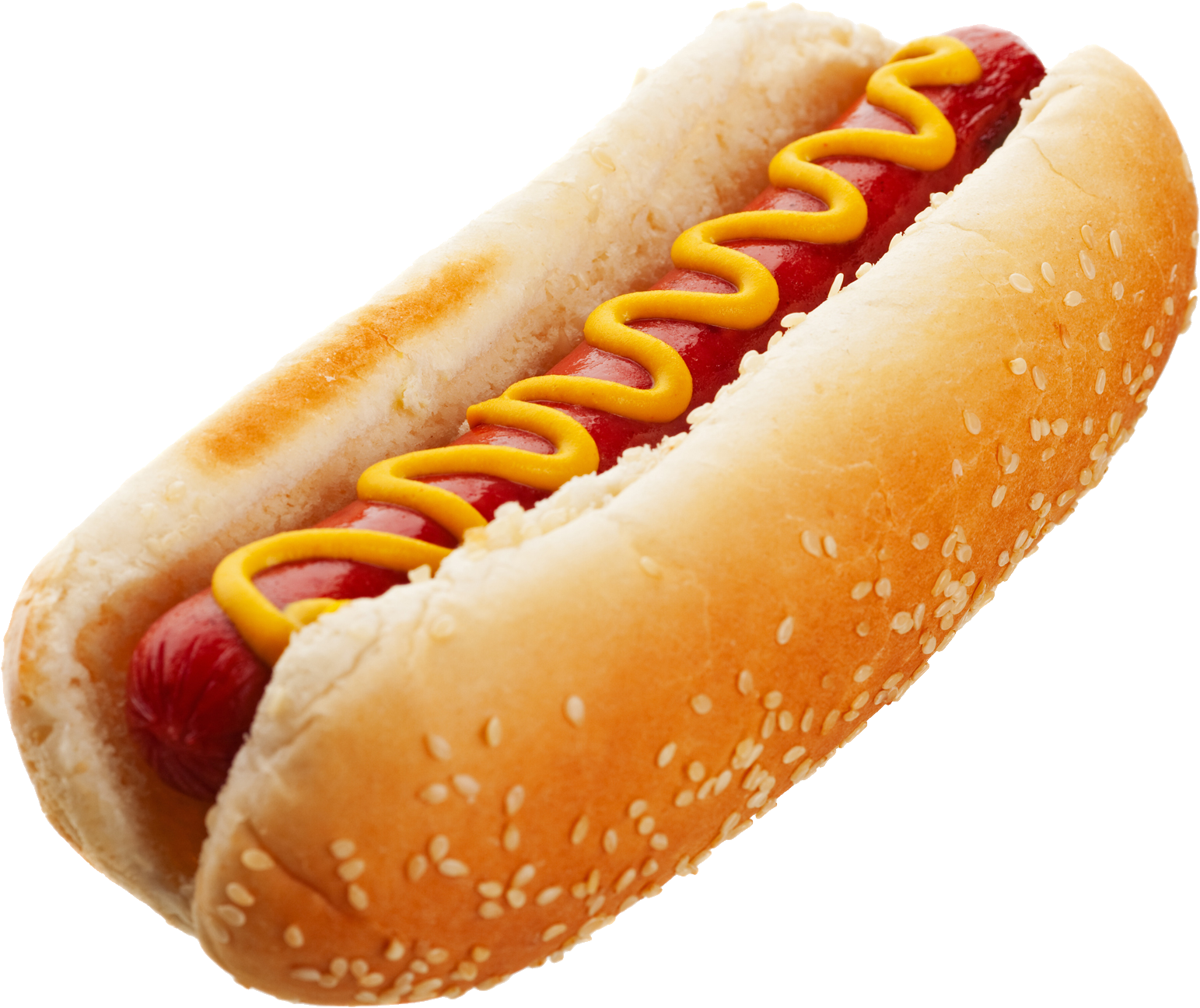 Can Hot Dogs