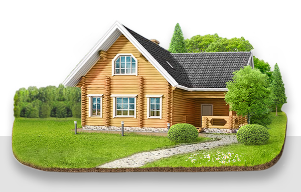 House PNG Image Without Background   Web Icons PNG