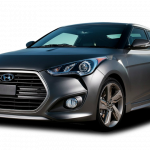 Now you can download Hyundai  PNG Clipart