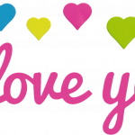 Best free I Love You Icon PNG
