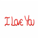 Now you can download I Love You PNG Icon