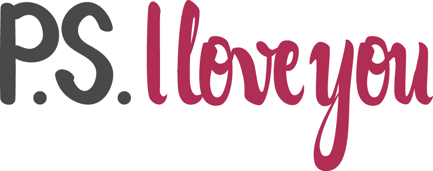 Download and use I Love You Transparent PNG Image