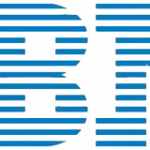 Grab and download Ibm  PNG Clipart