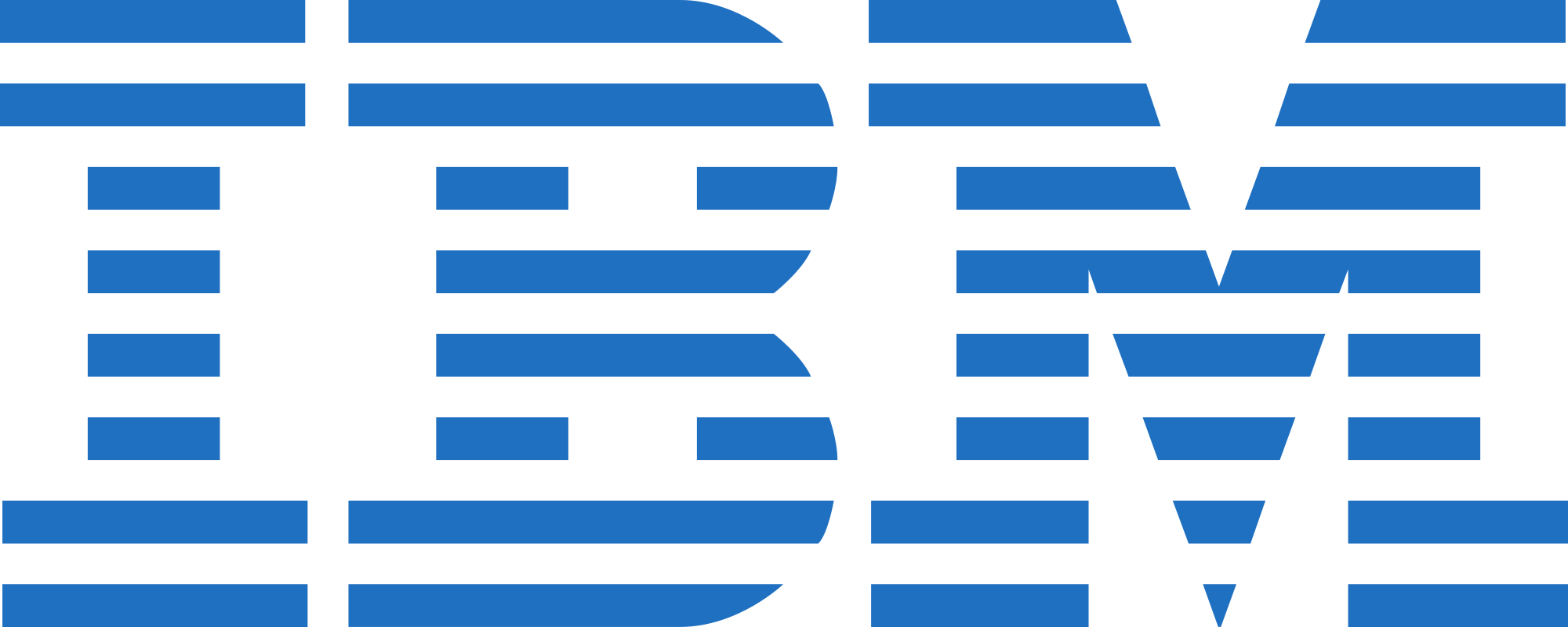 Now you can download Ibm PNG in High Resolution