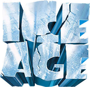 Grab and download Ice Age Transparent PNG Image