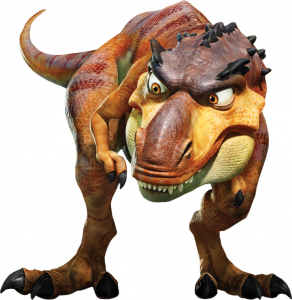 Download for free Ice Age PNG Image Without Background
