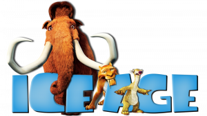 Best free Ice Age PNG Image