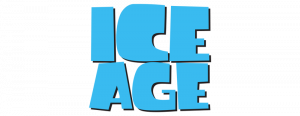 Now you can download Ice Age PNG Picture
