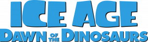 Free download of Ice Age PNG Picture