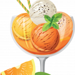 Download and use Ice Cream Icon PNG