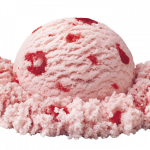 Best free Ice Cream PNG Icon