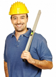 Grab and download Industrail Workers And Engineers PNG Picture
