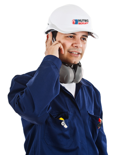 Download for free Industrail Workers And Engineers PNG
