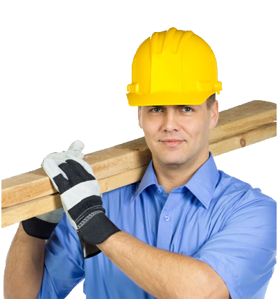 Download this high resolution Industrail Workers And Engineers  PNG Clipart