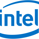 Best free Intel High Quality PNG