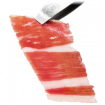 Now you can download Jamon PNG Icon