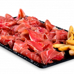 Download this high resolution Jamon PNG in High Resolution