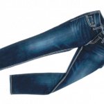 Grab and download Jeans High Quality PNG