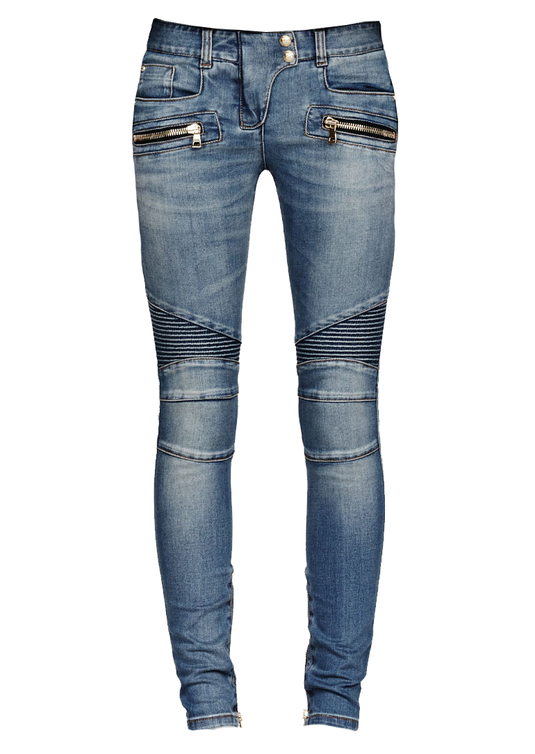Grab and download Jeans PNG Picture