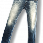 Grab and download Jeans PNG Image