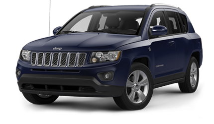 Grab and download Jeep PNG Image Without Background