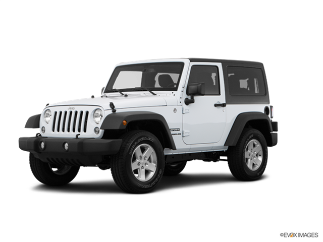 Now you can download Jeep PNG Picture
