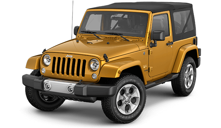 Grab and download Jeep PNG Image