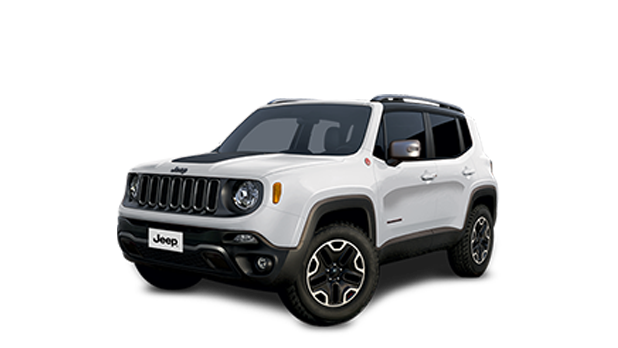 Grab and download Jeep High Quality PNG