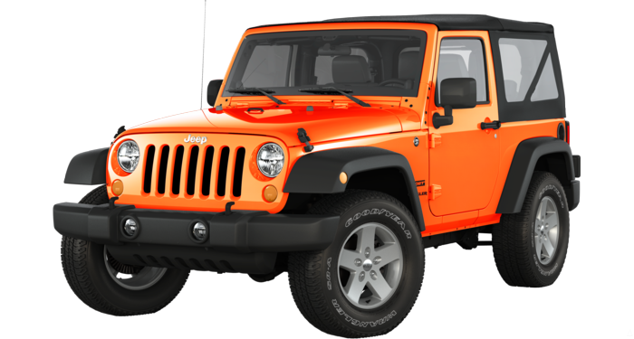 Best free Jeep High Quality PNG